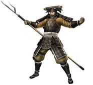 Yoshishige Satake