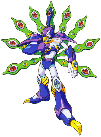 File:MMX4CyberPeacock.png
