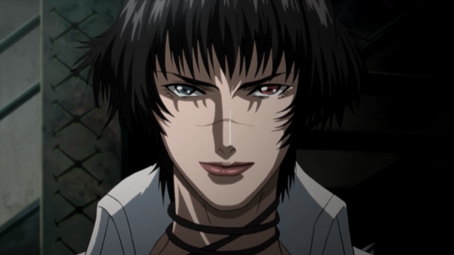 File:Lady - Devil May Cry anime Episode 2 - face.png