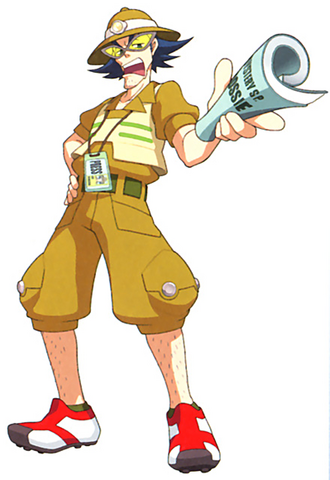 File:MMSF2Gerry.png