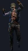 REREV2 Rotten