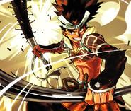 SB2H Musashi