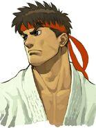 Ryu big