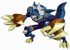 WolfWoods
