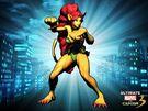 Felicia DLC 77077 640screen