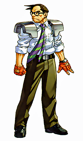 File:Hideo.png