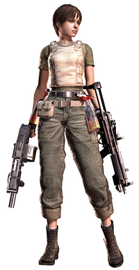 RE5GoldRebecca