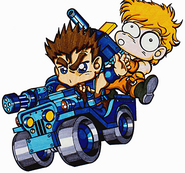 Joseph&ThomasSD