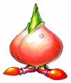BoFII Spar Onion