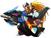 MMX5 Zero Adion