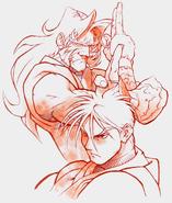 Zeku&Guy