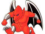 Gallery:Firebrand