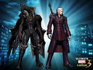 Dante DLC 13547 640screen