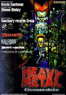 HeavyMetalGFlyer