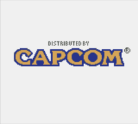 Shantae-distributed-by-Capcom