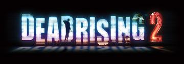 Dead Rising 2 logo