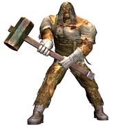 CT3Sledgehammer