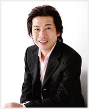 Tatsuyaminami