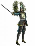 Yoritsuna