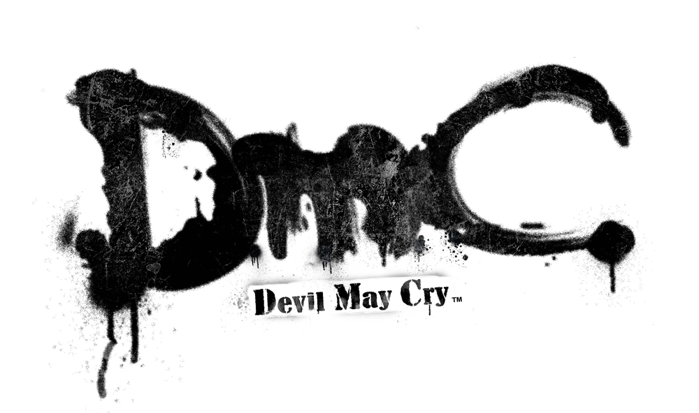 dmc devil may cry definitive edition metacritic