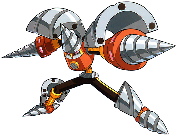 File:DrillManEXE.png