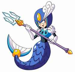MM9SplashWoman