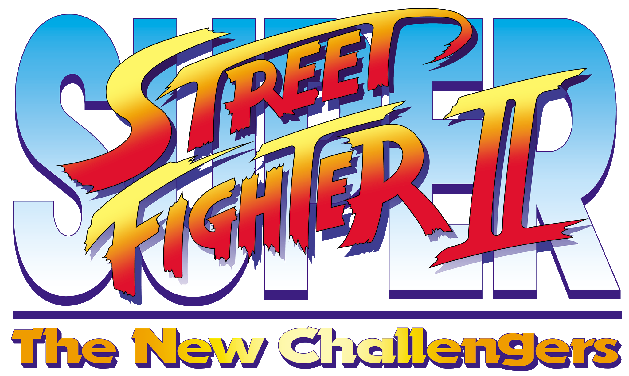 Super Street Fighter Ii Capcom Database Fandom