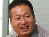 Yoshiki Okamoto