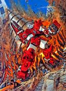 CyberbotsArt