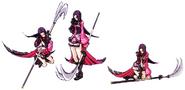 SBX Oichi Concepts