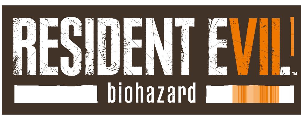 Resident Evil 7: Biohazard | Capcom Database | FANDOM powered by Wikia