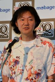 Noritakafunamizu