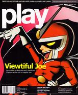 ViewtifulPlay