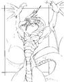Dragon-Concept-3