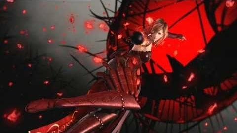 Opening Sengoku Basara 3 FULL HD (1080p)