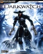 DarkwatchStrategyGuide