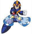 X Sonic Slicer
