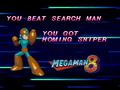 HomingSniper