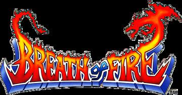 BoF Logo