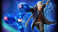 Devil-May-Cry-5-Mega-Man