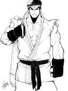 Falcoon-Ryu