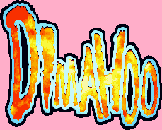 DimahooTitle