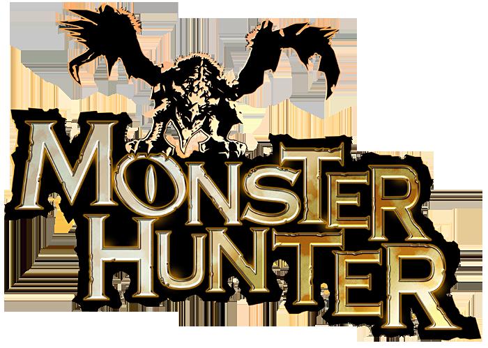 Monster Hunter (series) | Capcom Database | FANDOM powered