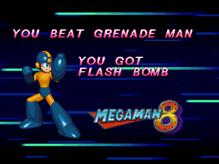 File:FlashBomb.png