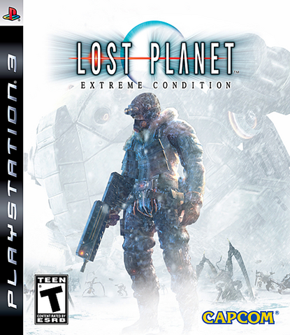 File:LostPlanetCoverScan.png