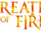 Breath of Fire (series)
