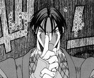Guy-Street-Fighter-Zero-Manga