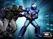 FrankWest DLC 16083 640screen