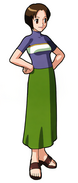 Haruka Hikari