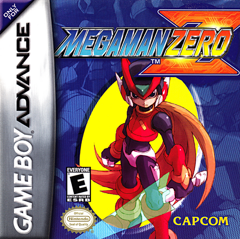 File:MMZCoverScan.png